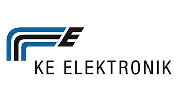 KE Elektronik
