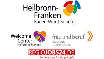 Wirtschaftsregion Heilbronn-Franken