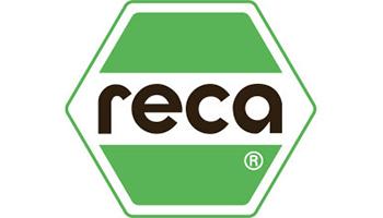 RecaNorm
