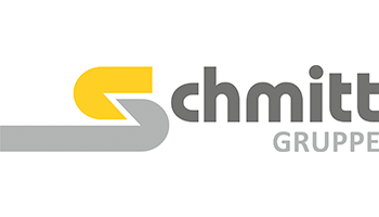 Schmitt Gruppe